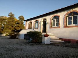 Quinta Arneiro de Cima