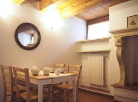Residenza Barchetta