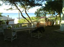 Holiday home Rue de la Redouliere, Leucate
