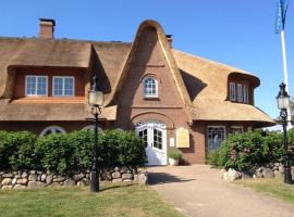 Kleine Wellness Suite - Residence Westerheide