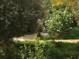 atid, Tabash (рядом с городом Bet Leẖem HaGelilit)