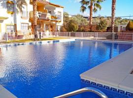 Las 10 mejores casas y chalets de Benaoján, España | Booking.com