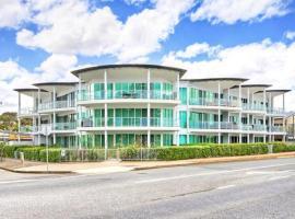 Gallery Resort Apartments