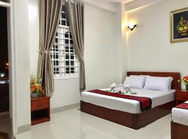 Truong Ca Hotel