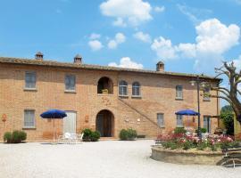 Casa Carlotta 121S