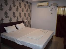 Gokulam Residency, Cuddalore