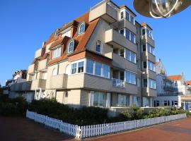 Strandvilla Marina 20