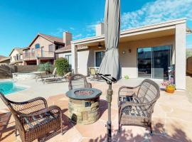 Rancho Vistoso #2234, Oro Valley