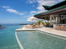 Three Sixty Boutique Hotel Adults Only