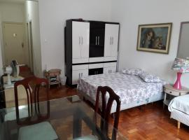 Apartamento Centro Rio de Janeiro