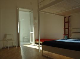 B&B Appartamento Raffaella, Cercola