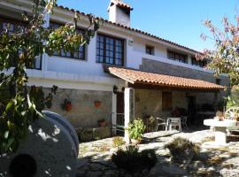 Quinta Formosa