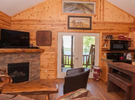 Beaver Lake View Resort, Eureka Springs