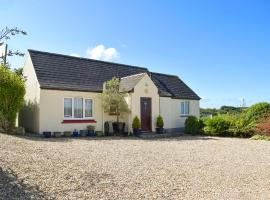Swanswell Cottage, Broad Haven