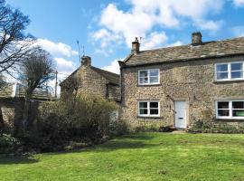 Caroline Cottage, Romaldkirk