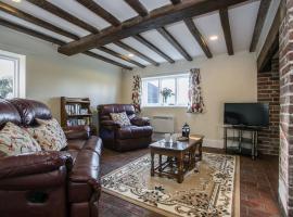 Rowley Plain Cottage, Lamberhurst