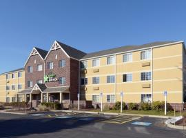 Extended Stay America - Providence - Airport, Warwick