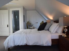 Glencree House B&B