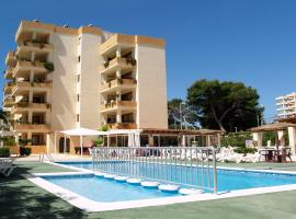 Apartamentos Arlanza - Only Adults