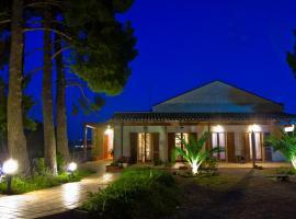 Villa Perenich
