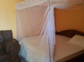 Mbeya Star Inn, Mbeya (Near Rungwe)