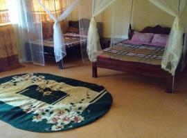 Champions Guest House, Eldoret