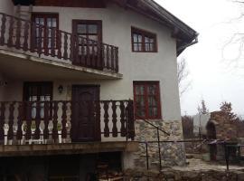 Casa Teola