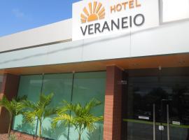 Hotel Veraneio