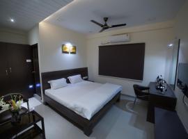 Our Nest Banjara