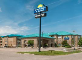 Days Inn & Suites Brandon, Brandon