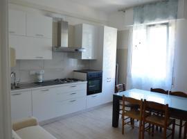 Bologna Dream Apartments