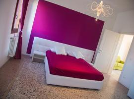 Murano beauty home