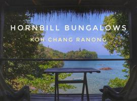 Hornbill Bungalow