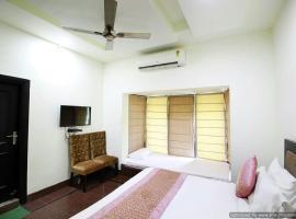 Fatehgarh Farm & Resorts