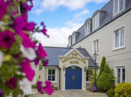 30 best tralee hotels ireland from 56 - Hotels in tralee with swimming pool ...
