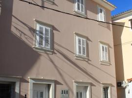 Hostel Via Flavia