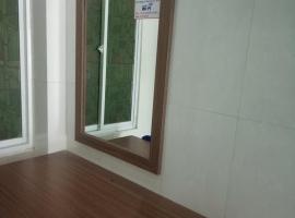 TVI HOTEL3