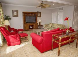 Palms Beach Side East Home