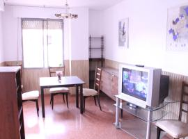 Apartamento, Molina Segura - Centro, Молина-де-Сегура (рядом с городом Lorquí)