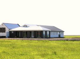 Guesthouse Vellir, Vellir