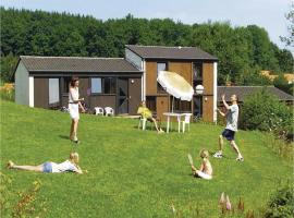 Holiday Home Virton 10, Virton (Latour yakınında)