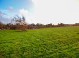 Burgage Green, Saint Ishmaels