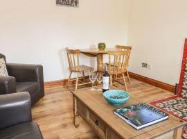Stables Cottage 1, Garton
