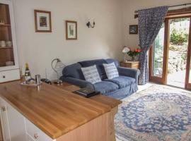 Cider Barn Cottage, Bredon