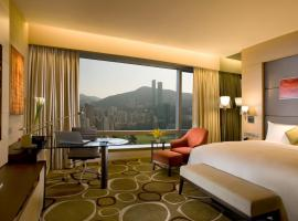 Crowne Plaza Hong Kong Causeway Bay 5 Star Hotel This Is A Preferred Property They Provide Excellent Service Great Value And Have Awesome Reviews From