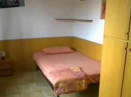 Magic Square B&B, Veronella