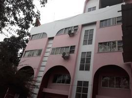 Rahi Hotel, Neral
