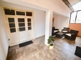 Guest House Mici, Pirot
