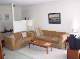 Via Mil Cumbres Condominium #12220 Condo, Solana Beach