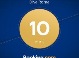Diva Roma
